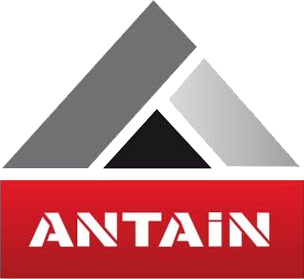 ANTAIN